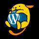 Ein WordPress-Kommentator